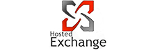 Hosted Exchange